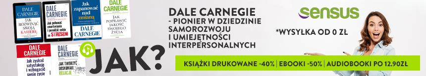 Selling sensus.pl